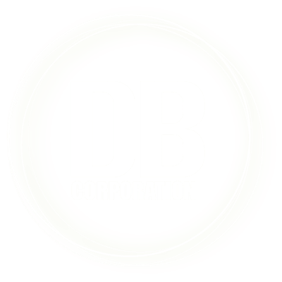 Dream Big Corporation Logo